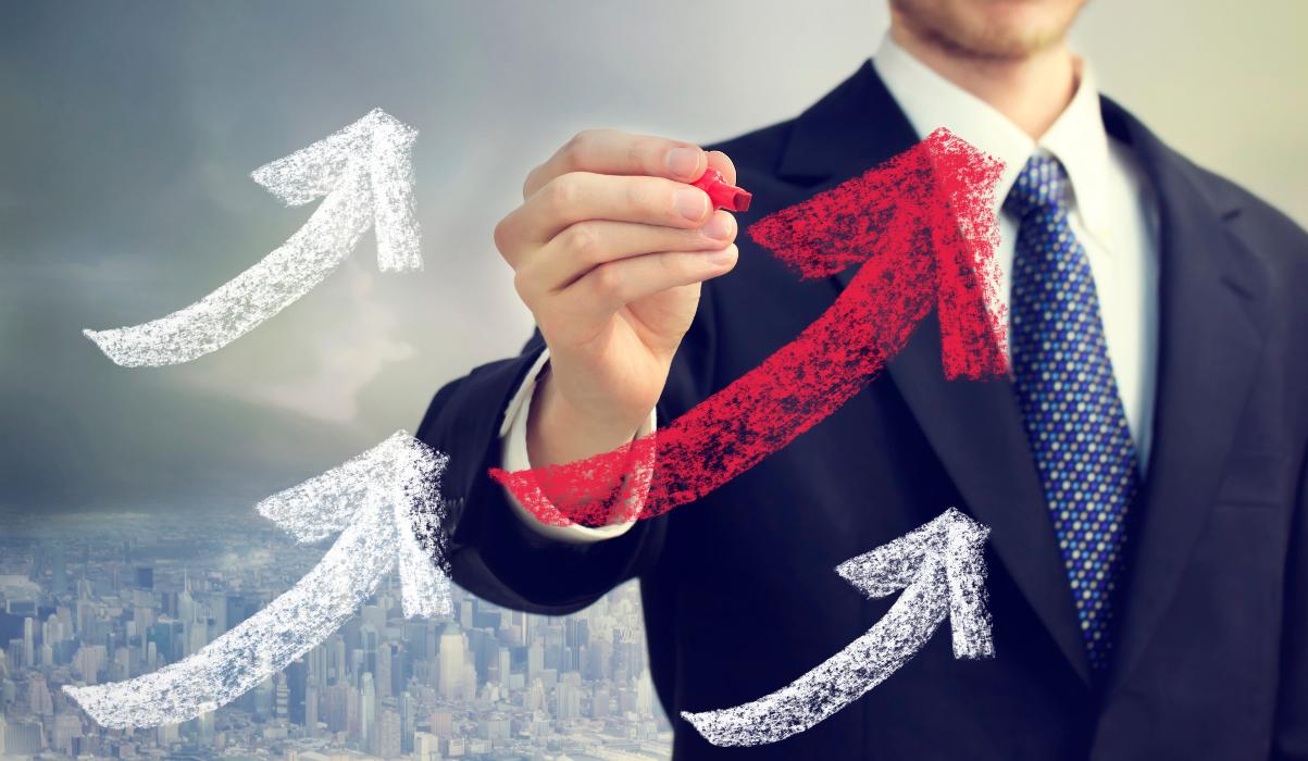 Não subestime o valor dos objetivos de carreira