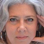 Adriana Gomes