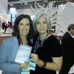 Lançamento do novo livro de Adriana Gomes: Tô Perdido!