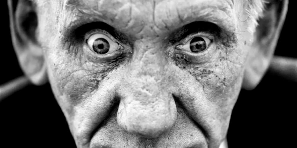 Achar que está velho demais para mudar é um engano.