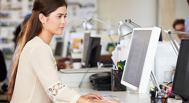 Trabalho é prioridade nas vidas de 4 em cada 10 brasileiros
