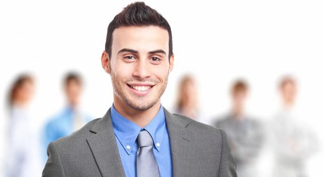 92% dos recrutadores acredita que é difícil encontrar profissionais qualificados