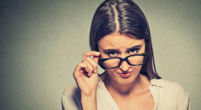 As 10 profissões mais difíceis de explicar para os pais