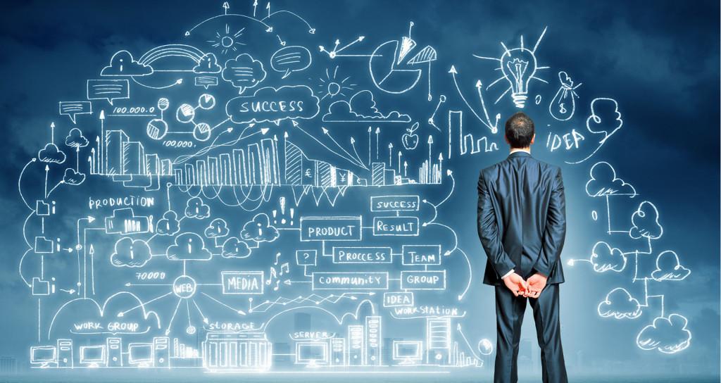 Profissões Promissoras e desejadas no mercado de trabalho