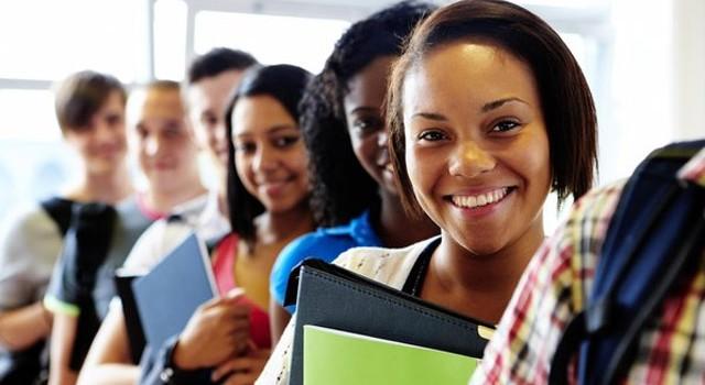 Agenda de cursos do Sebrae-SP da primeira quinzena de julho