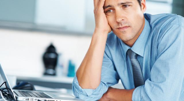 Conquistas Profissionais: estudo revela dificuldade dos profissionais