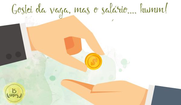 600x350_salario (1)