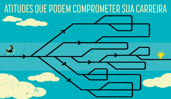 600x350_comprometer