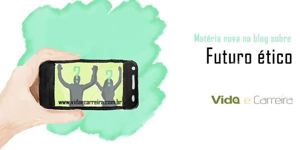 banner_futuro