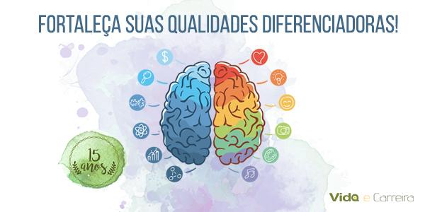 banner_qualidades diferenciadoras
