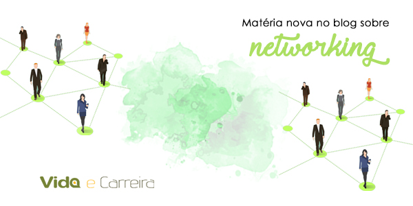 banner_networking