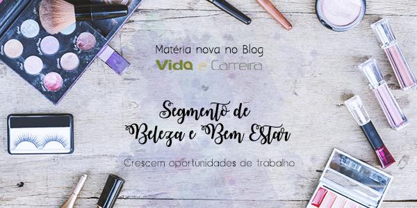 banner_beleza
